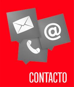 btn_contacto.jpg