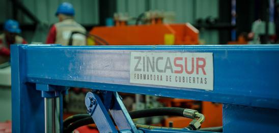 Zincasur2.jpg