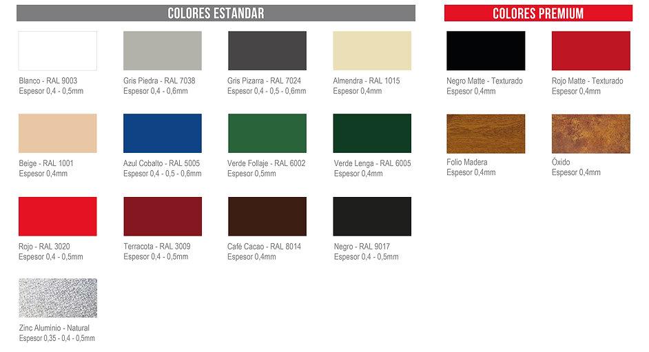 Colores ZINCASUR sin sombra-03.jpg