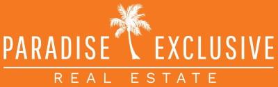 Paradise-Exclusive-logo.jpg