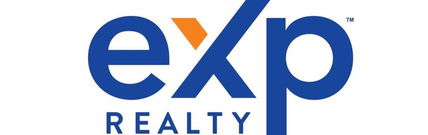 exp-realty.jpg
