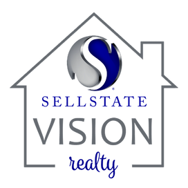 Sellstate-Vision-realty.png
