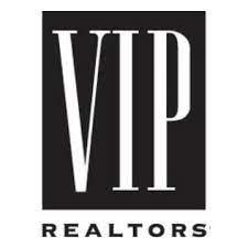 VIP-Realty.jpg