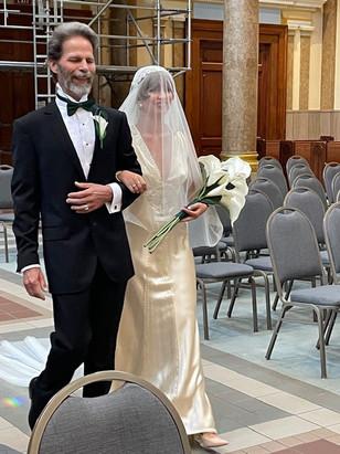 Kami-Weber-bride-asile.jpg