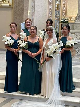 Vicki-Bantel-bridesmaids.jpg