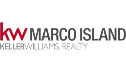 KW-Marco-logo_edited.jpg