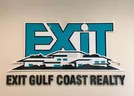 EXIT-Gulf-Coast.jpg