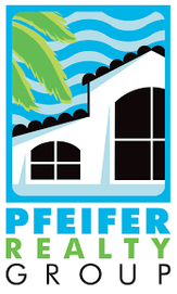 Pfeifer-Realty.png