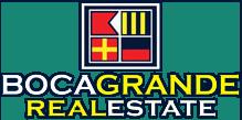 Boca-Grande-Real-Estate-logo.png