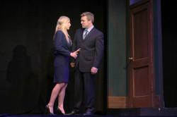 Elle & Emmett - Legally Blonde