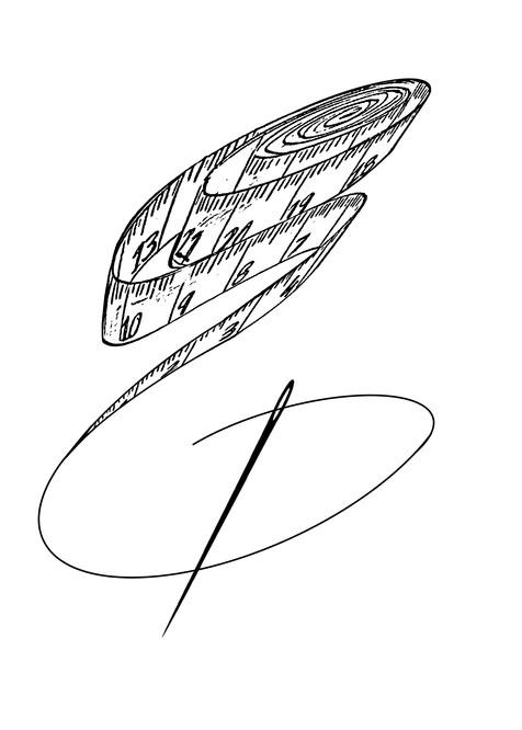 Graphic Design - Personal Logo