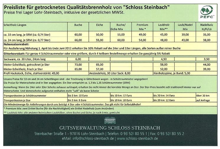 Brennholz-Preisliste (3).jpg