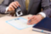 Tramite-notarial-Medios.jpg