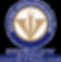 Gold Seal Logo.png