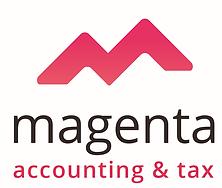 Magenta Accounting