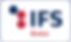 logo-ifsb.png
