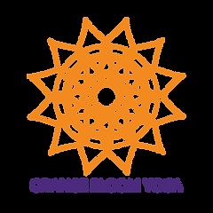 OBY Logo CMYK 080418 (1)-01.png