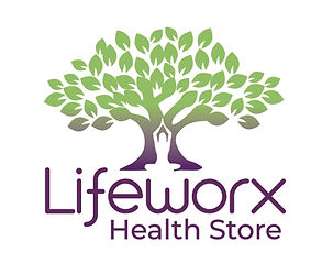 LIFEWORX-HEALTHSTORE-gradient-01.jpg