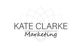 KCM Logo-01.jpg