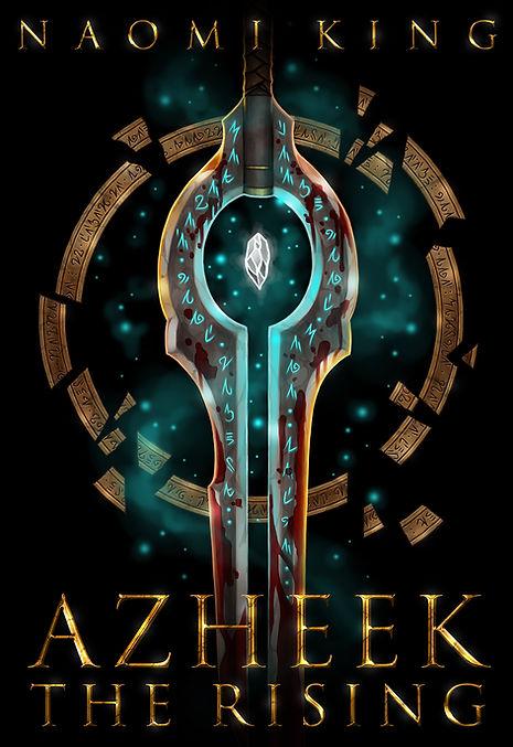 Azheek 01 - The Rising - small (1).jpg