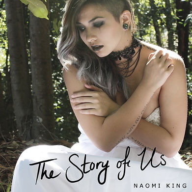 The Story of Us Cover jpeg.jpg