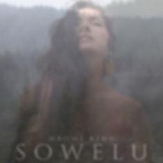 _Sowelu Album Art Front.jpg