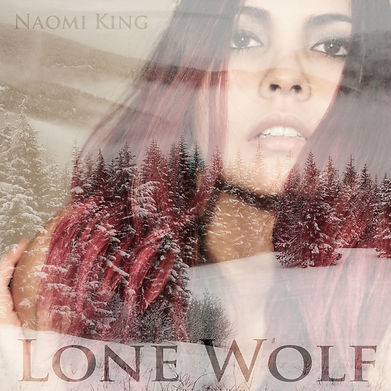 19_Lone Wolf_Cover.jpg