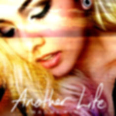 13 - Another Life.jpg