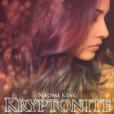 Kryptonite Cover JPEG.jpg