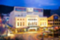 Embassy-Theatre-1600x1067__ScaleHeightWz