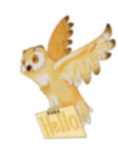 OwlieSocMed.jpg