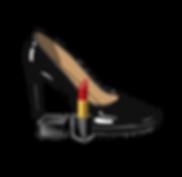 SnL_Logo_sm.png