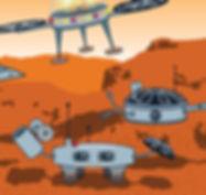 code-x robots.jpg