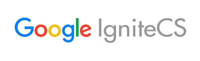 Google IgniteCS