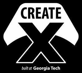 CREATE-X
