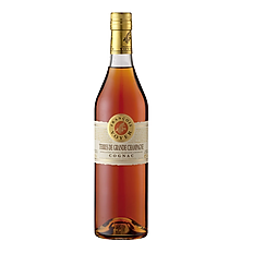 Terres de Grande Champagne Cognac