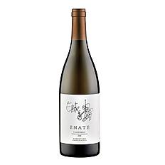 Enate Chardonnay DO Barrique 2018