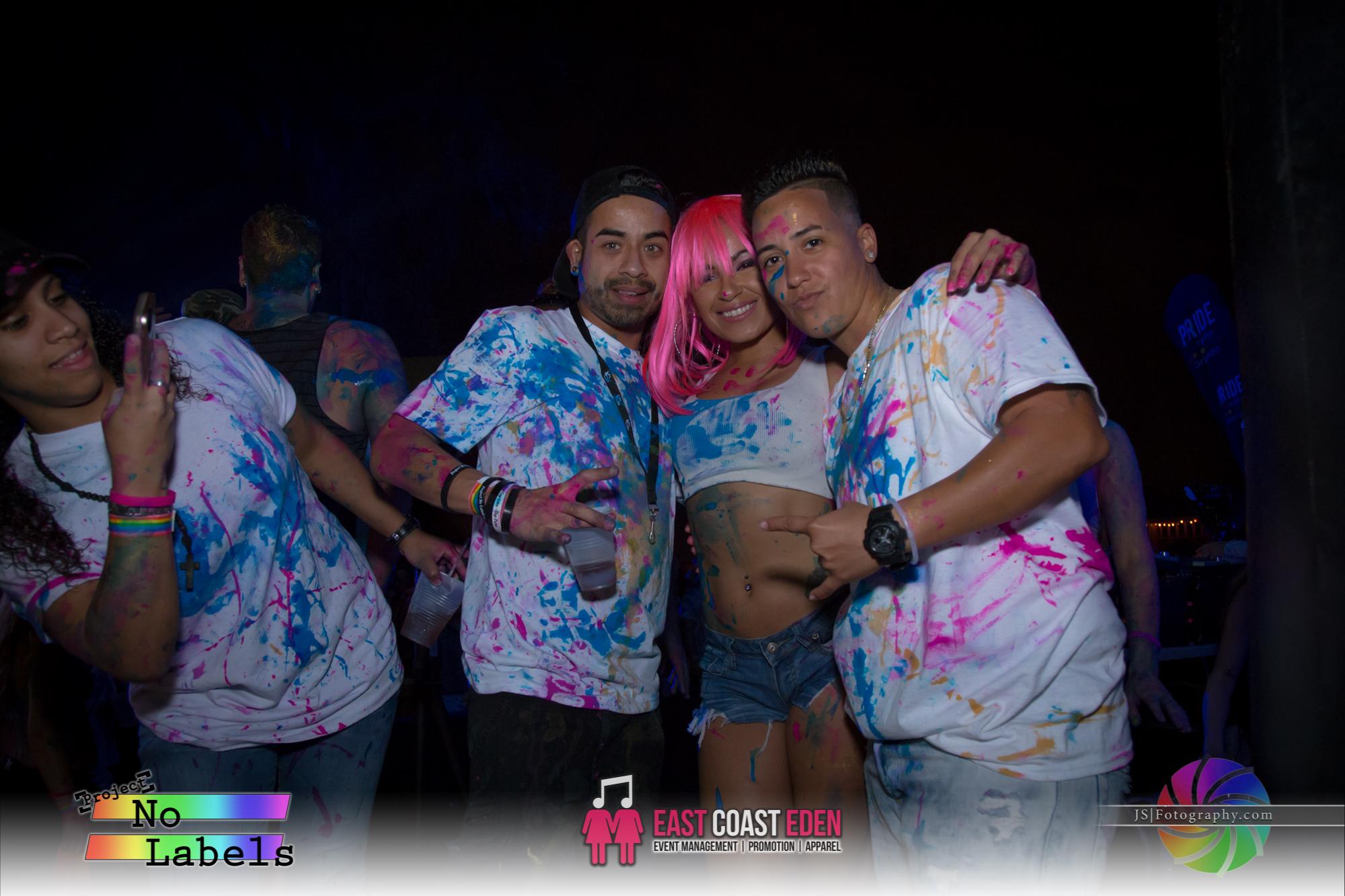 Color-Me-Wet-Orlando-8962