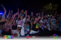 Color-Me-Wet-Orlando-8881
