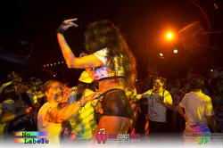 Color-Me-Wet-Orlando-8676