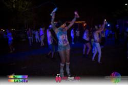 Color-Me-Wet-Orlando-8730