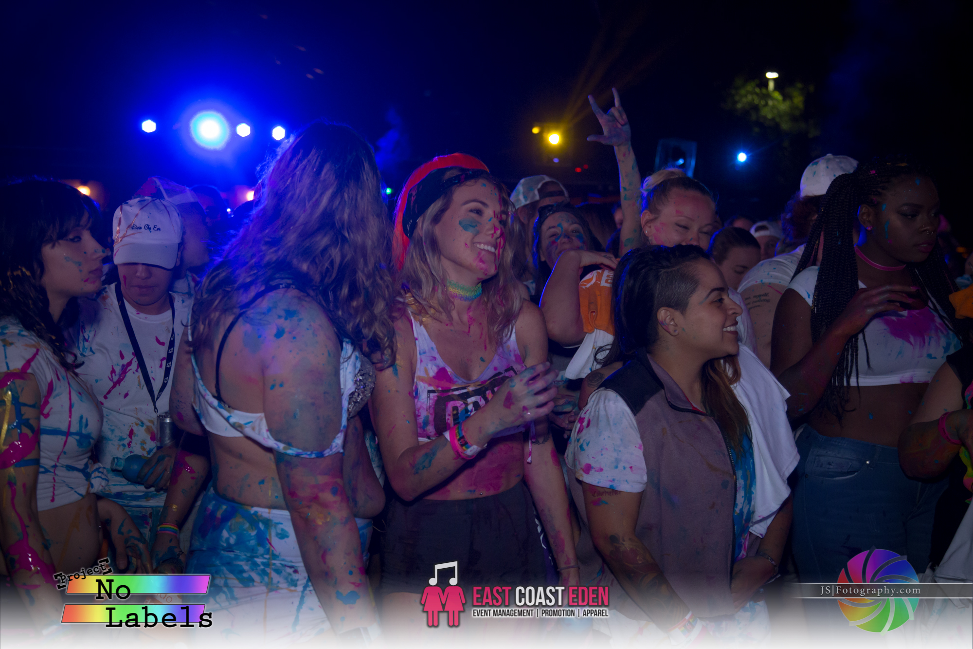 Color-Me-Wet-Orlando-8917