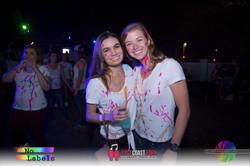 Color-Me-Wet-Orlando-8759
