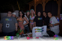 Color-Me-Wet-Orlando-8613