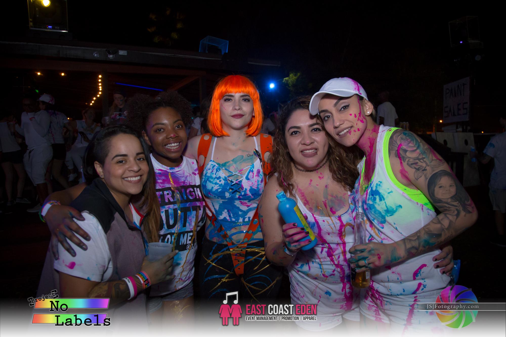 Color-Me-Wet-Orlando-8665