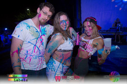 Color-Me-Wet-Orlando-8705
