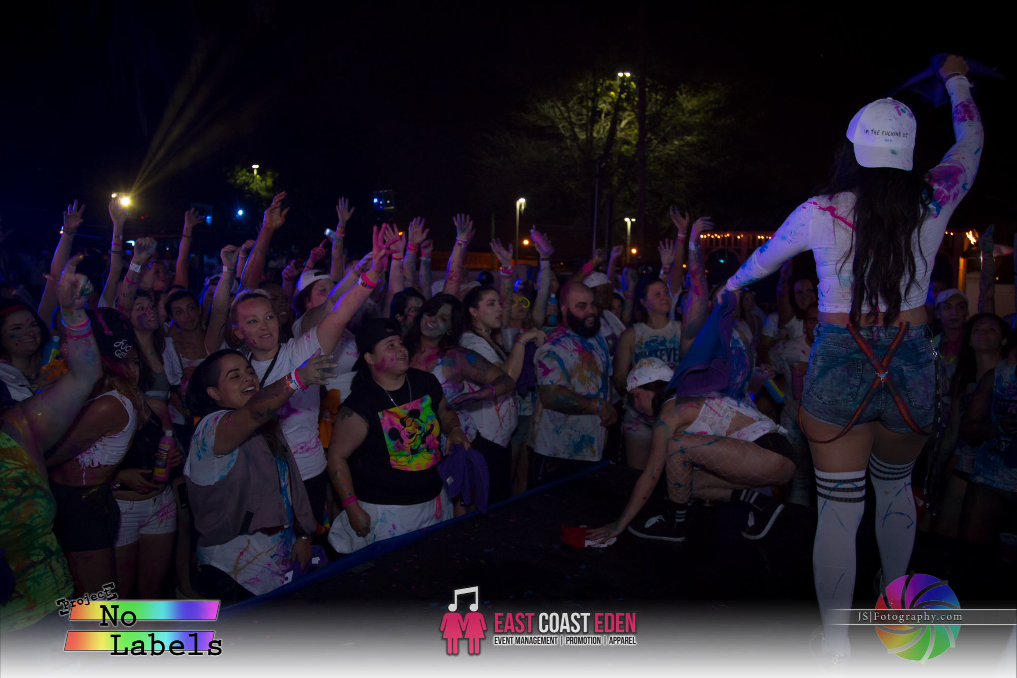 Color-Me-Wet-Orlando-8859