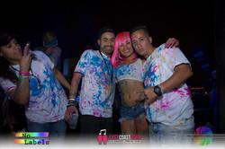 Color-Me-Wet-Orlando-8961