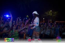 Color-Me-Wet-Orlando-8852