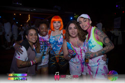 Color-Me-Wet-Orlando-8664